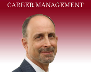 Stephen Semprevivo Career Management