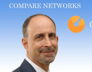 Stephen Semprevivo CompareNetworks