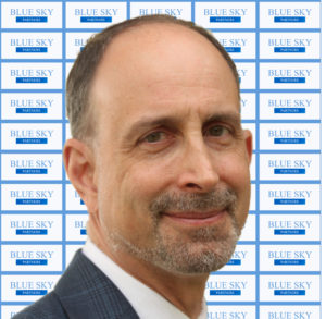 Stephen Semprevivo Managing Director Blue Sky Partners