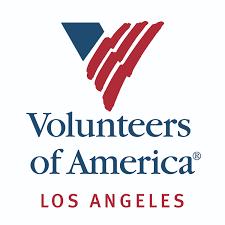 Stephen Semprevivo Volunteers of Americs